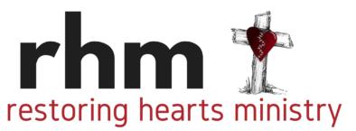 Restoring Hearts Ministries